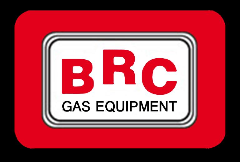 BRC Autogas Bosch Fetzer Gießen