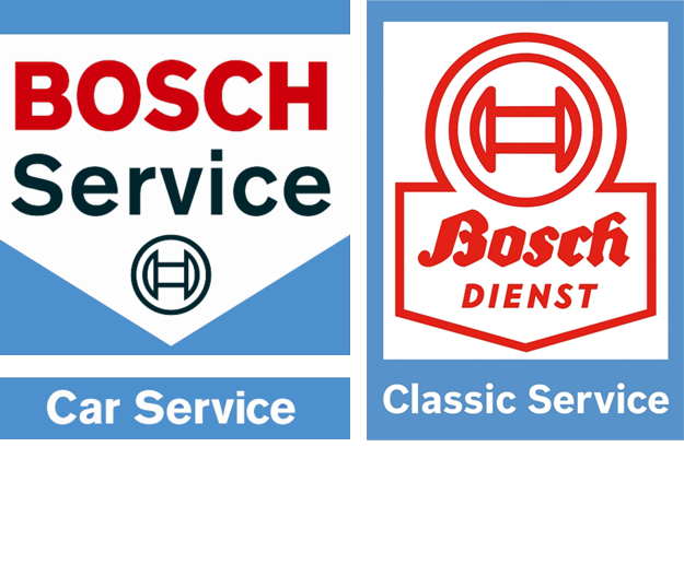 Logo Boschservice Fetzer